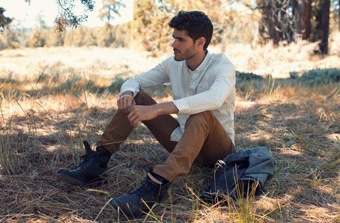 7-diamonds-2013-2014-fall-autumn-winter-mens-lookbook-collection-denim-jeans-button-down-shirts-knit-shawl-checks-casual-outdoorsman-coat-jacket-biker-07x