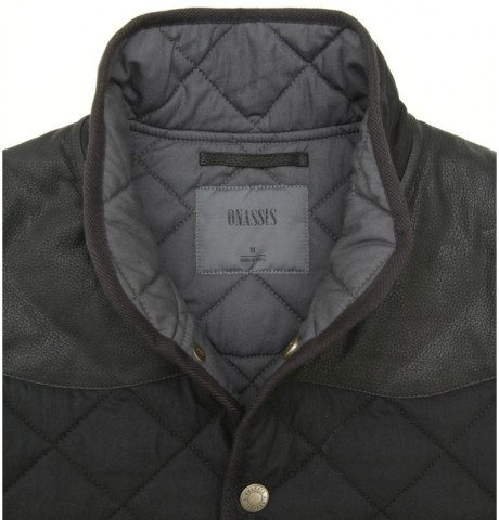 onassis-black-cotton-nylon-quilted-vest-product-3-14361832-153266099_large_flex