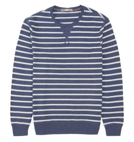 onassis-bluelight-grey-longsleeve-herringbone-stripe-sweatshirt-product-1-14361494-013604124_large_flex