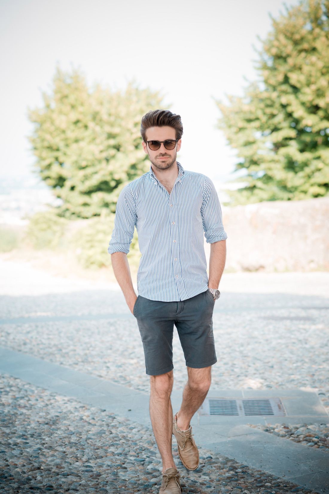 Top 5 Summer Fashion Tips For Men Online Styling Service For Men And Women Clothing Subscription
