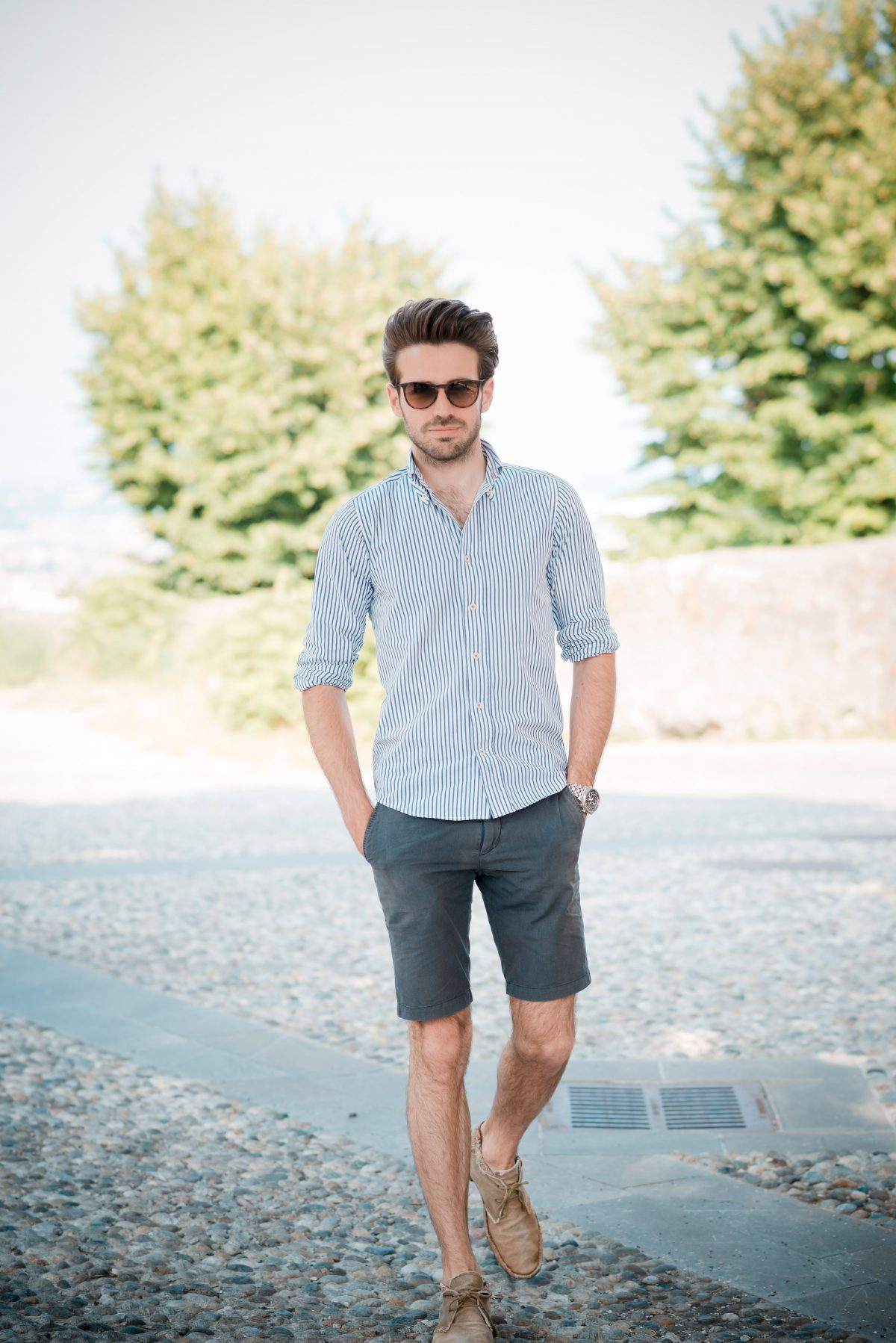 top 5 summer fashion tips for men  online styling service