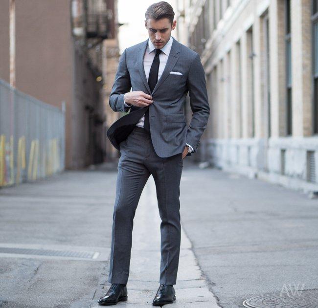 Header-Ashley-Weston-Mens-Clothing-Fit-Guide