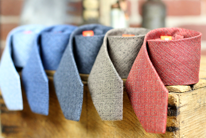 Textured-Fall-Ties-Bows-N-Ties