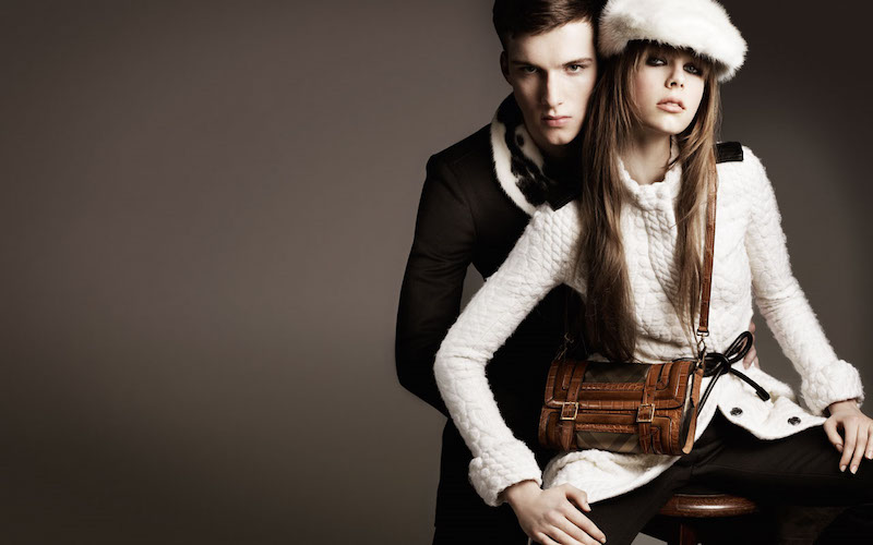 Fashion Tips for Men and Women