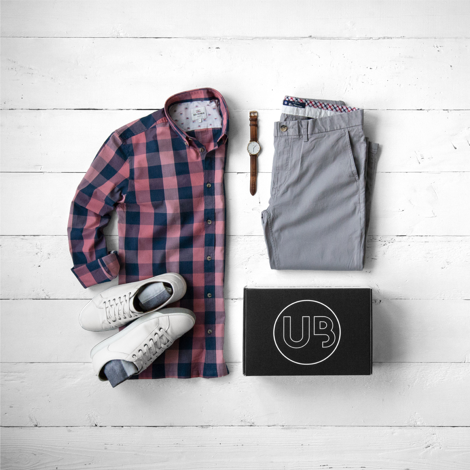 Mens Clothing Subscription >> Urbanebox Online Styling Service For Men And Women Clothing
